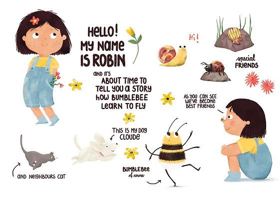Bumblebee-cahracters.jpg
