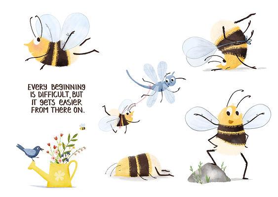 Bumblebee-cahracter-design.jpg