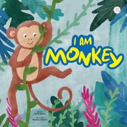 I-am-monkey-cover