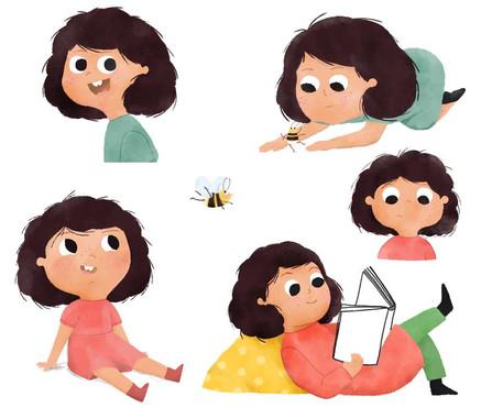 Postavitev-deklica-web.jpg