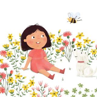 Bumblebee story
