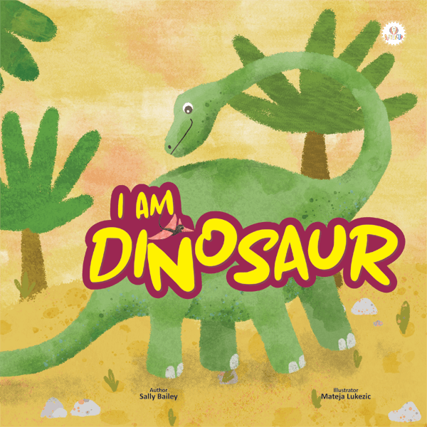 I-am-Diosaurs-cover