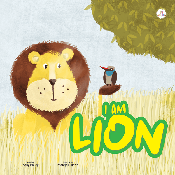 I-am-Lion-Cover