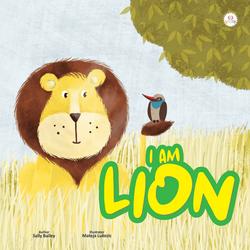 I-am-Lion-Cover
