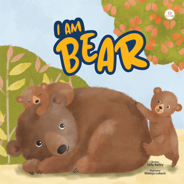 I-am-Bear-cover