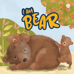 I-am-Bear-cover