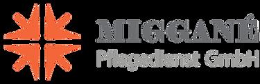 miggane_logo_b.png