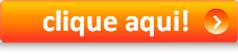 e38313_ca9df8126c884e14a86de4fe3a511835 Curso Juliano Fontes download - Informações Inéditas!