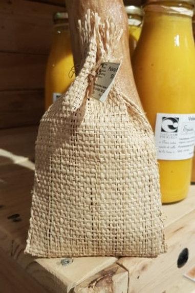 Poivre blanc grains - 50g