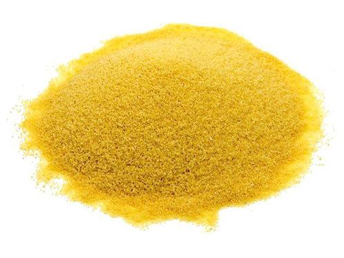 Couscous Maïs Riz & graines de chia - 500g