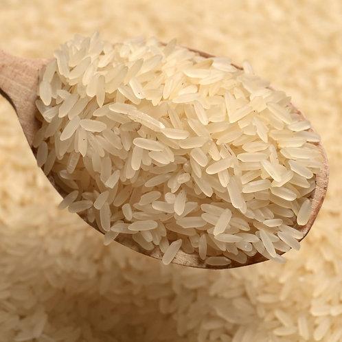 Riz Thaï semi complet - 500g