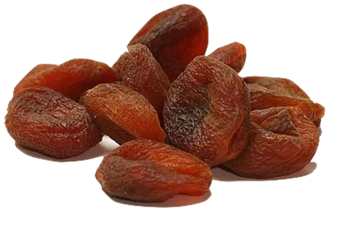 Abricot sec - 250g