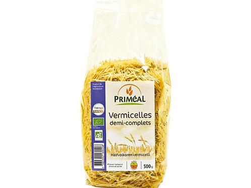 Vermicelle demi complète - 500g