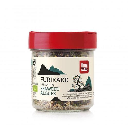 Furikake ''algues'' - 50g
