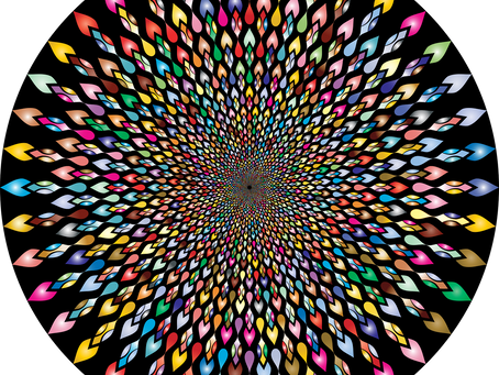 ''Si je le pense, alors ça existe'' - Hypnose #1