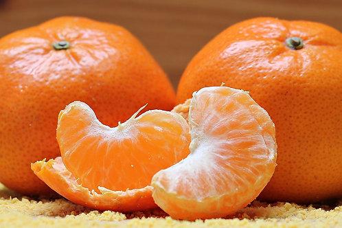 Mandarine - 500g - Italie