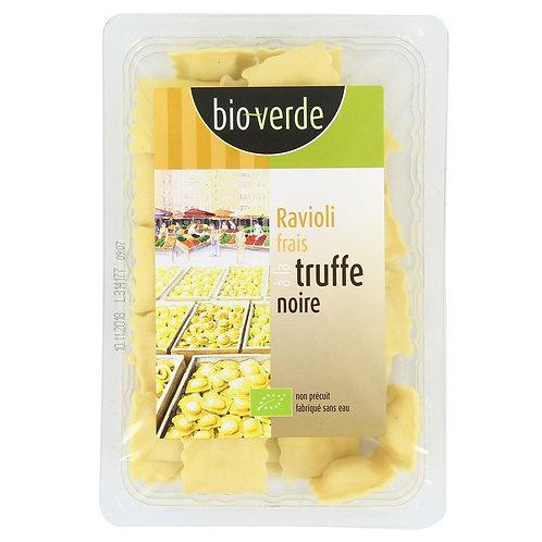 Ravioli aux truffes - 250gr