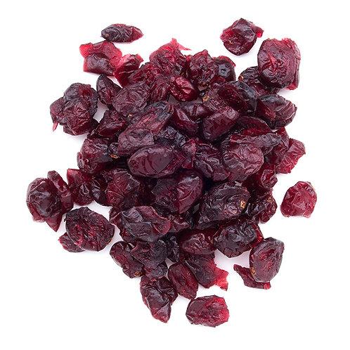 Cranberry séchée - 250g