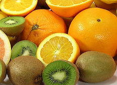 fruit_southern_fruits_the_richness_of_fr