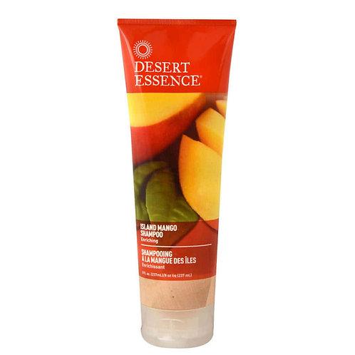 Shampoing mangue - 237ml