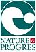 nature et progres.png