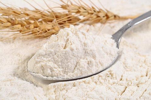 Farine de blé T65 - 500g