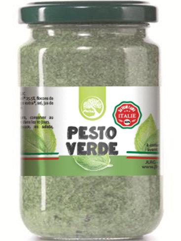 Pesto verde - 140g