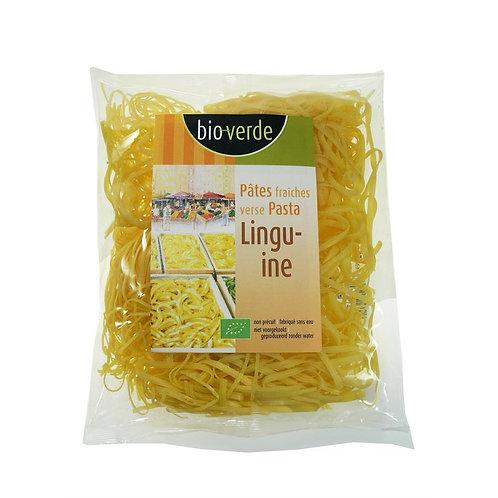 Linguini fraîche - 250g
