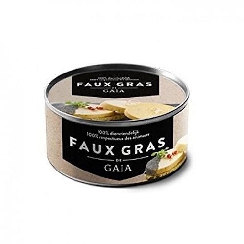 Faux gras - 125g