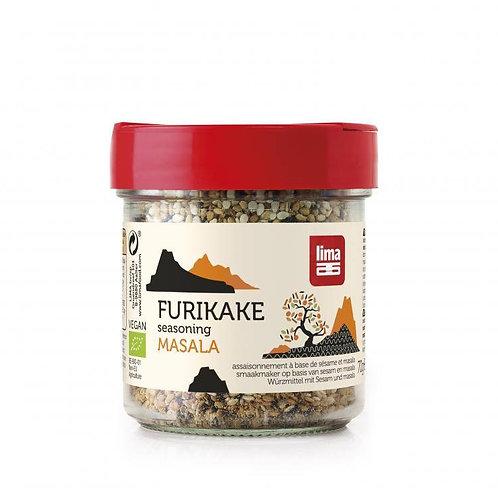 Furikake ''Masala'' - 70g