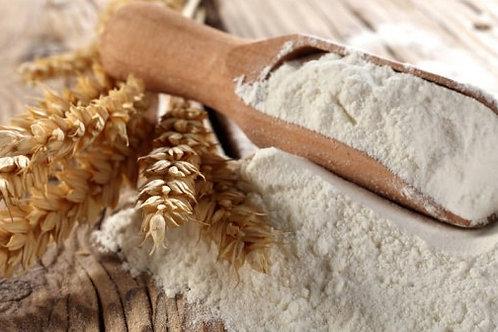 Farine de blé T110 - 500g