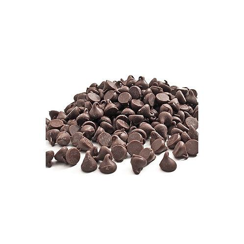 Pépite de chocolat noir - 100g