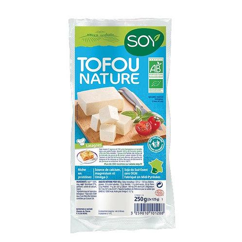 Tofu Nature - 2x100g
