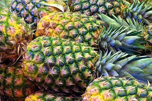 Ananas - 1 pce - Togo