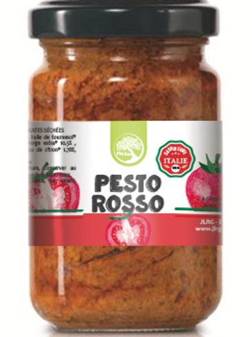 Pesto Rosso - 140g