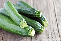 courgette_istock.jpg