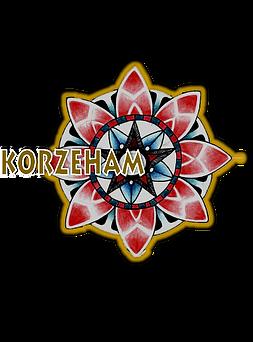 korzeham