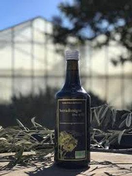 Huile d'olive - 75cl