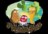 Logo Primbio