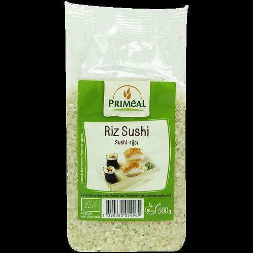 Riz à sushi - 500g - Italie