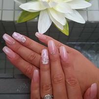 nails001 (9).jpg