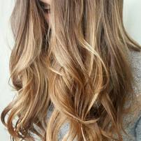 haircaramels001 (16).jpg