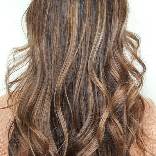haircaramels001 (13).jpg
