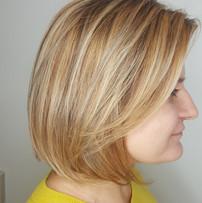 haircaramels001 (12).jpg