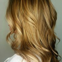 haircaramels001 (1).jpg