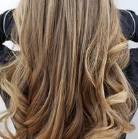 haircaramels001 (21).jpg