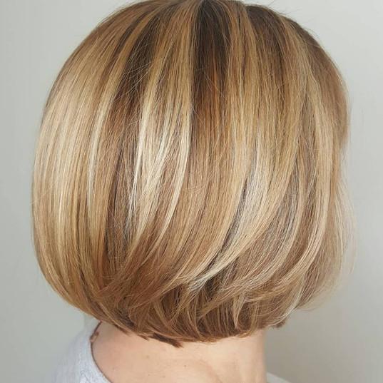 haircaramels001 (15).jpg
