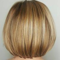 haircaramels001 (14).jpg