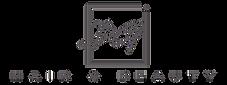 DG Beauty&Salon_Logo_Final-01_ClearBackg
