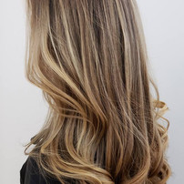 haircaramels001 (20).jpg